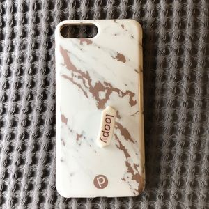 Loopy Case for iPhone 8+